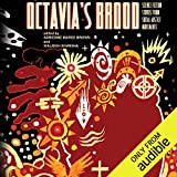 Bargain Audio Book - Octavia s Brood