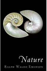 Nature (Full-Color Illustrated Edition) Kindle Edition