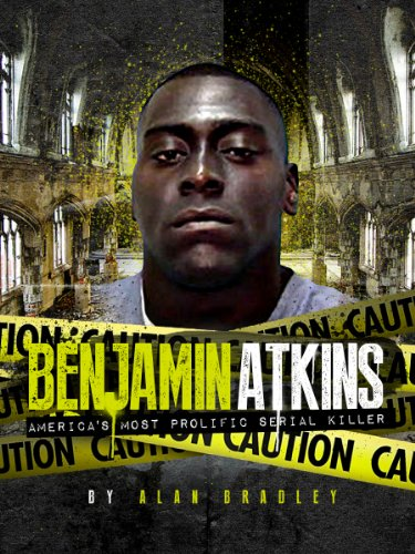 Amazon.com: The Benjamin Atkin...