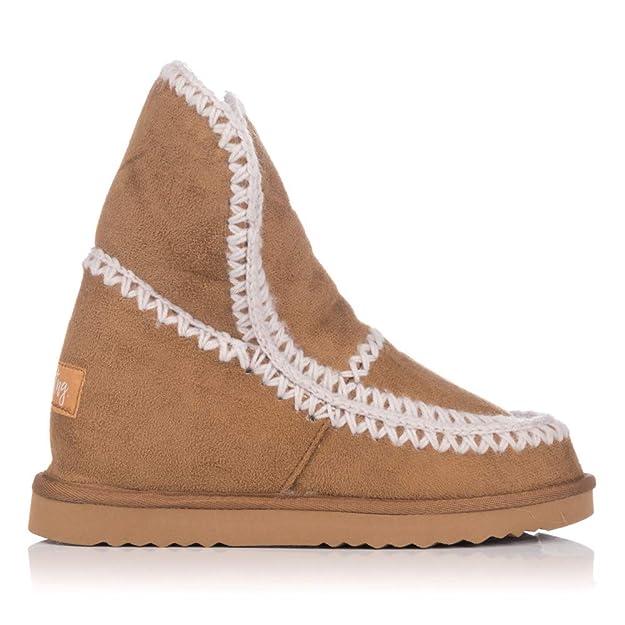 Mujer Nam 90 Zapatos 90 Opinion Nam Mujer UB4xPwq4