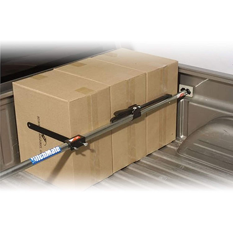 Heininger 4017 HitchMate Cargo StabiLoad Divider Bar