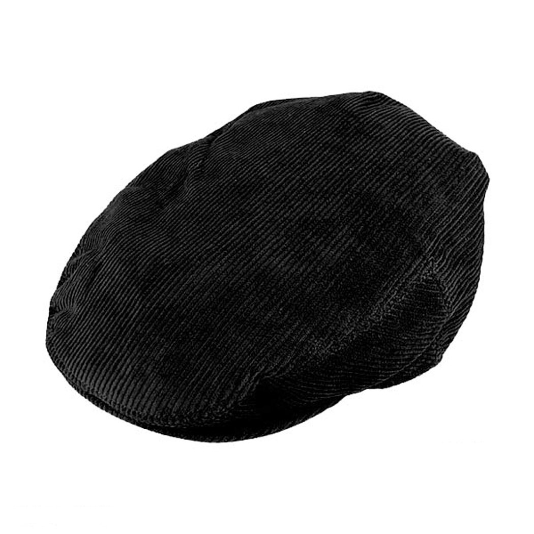 88cc492258850 Amazon.com  Jaxon Corduroy Ivy Cap  Clothing