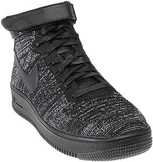 best service dccbf 3cff8 NIKE Damen 857666-400 Fitnessschuhe: Amazon.de: Schuhe & Handtaschen