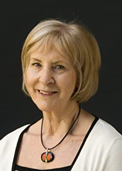 Isabelle Goddard