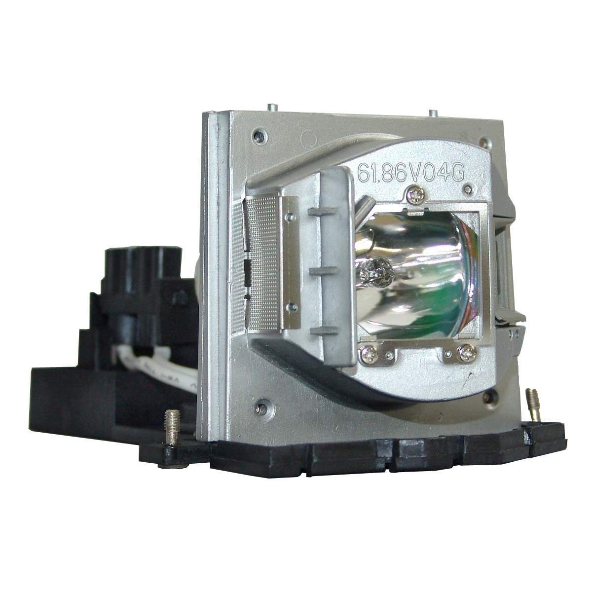 Optoma BL-FU200A OEM Replacement Lamp