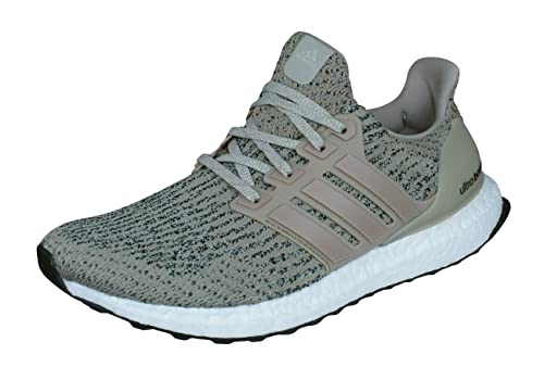 cb384f55cc3 Adidas Men s Ultraboost Trakha Cbrown Running Shoes-6 (CG3039)  Buy Online  at Low Prices in India - Amazon.in