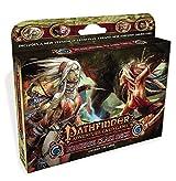 Pathfinder Adventure Card Game: Sorcerer Class Deck [Import anglais]