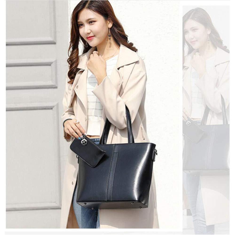ZHWEI Handtasche MK4216 PU Mode Trend Weibliche Tasche