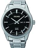 Reloj de pulsera Seiko - Hombre SNE363P1
