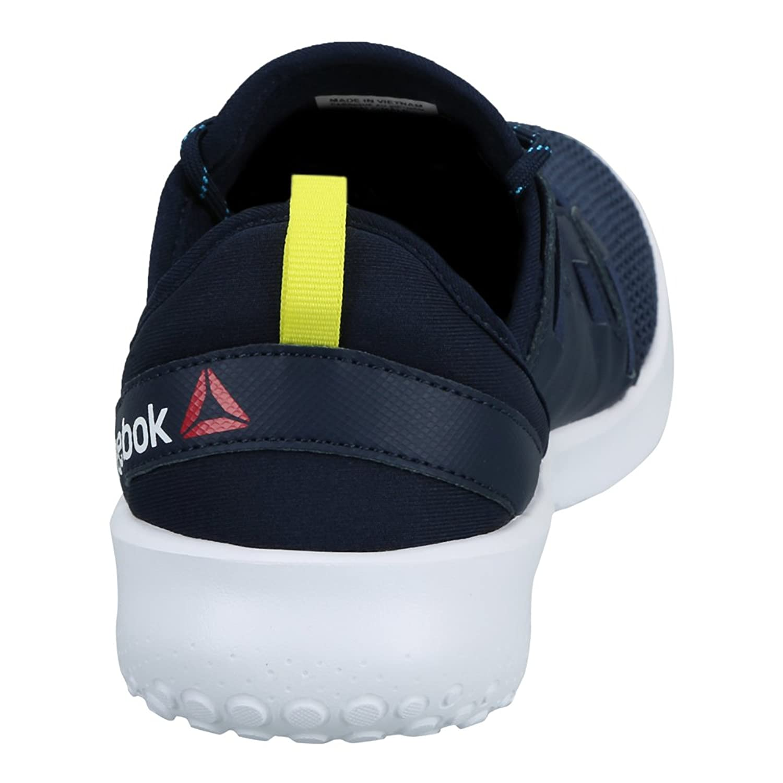 Reebok Zapatos Mostovit Caminar De Los Hombres Eh9Nn90yOJ