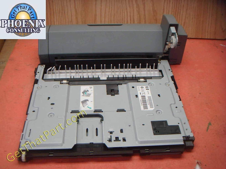 HP Q7549A Duplexer - for LaserJet 5200, 5200L, 5200n, 5200tn, M5025 MFP, M5035 MFP, M5035x MFP, M5035xs MFP