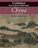More populous than any other country on earth, China also occupies a unique place in our modern world for the continuity of its history and culture. In this sumptuously illustrated single-volume history, now in its second edition, noted histo...