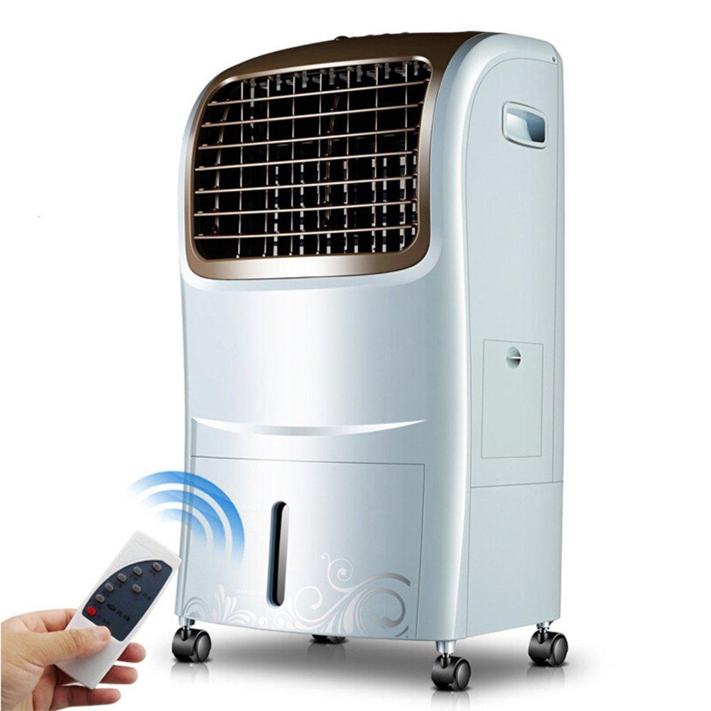 【メーカー公式ショップ】 蒸発空気冷却器,エアコンの冷却ファン キャスター-A リモコン付き B07DJ9V7CB 4 A キャスター-A A B07DJ9V7CB, クロサワ楽器 日本総本店 WEBSHOP:d109d784 --- vanhavertotgracht.nl