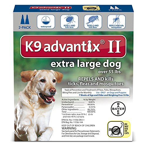 k9-advantix-ii-for-dogs-2-month-supply-over-55lb
