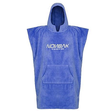 Nonbak boya natacion estanca 20L ,bolsa impermeable, naranja, talla S