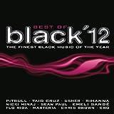 Best of Black 2012