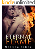 Eternal Flame (Guerrieri delle Tenebre Vol. 1)