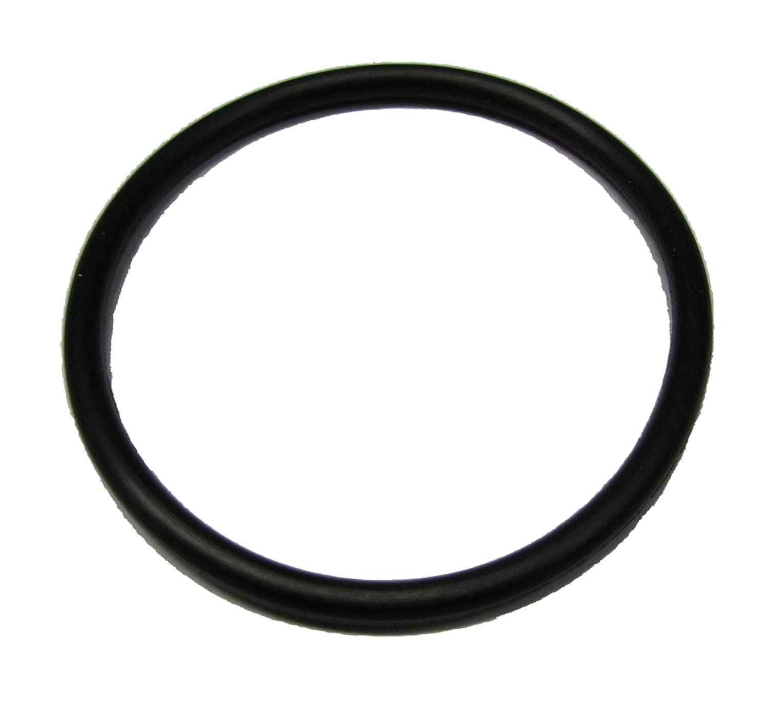 La Speedometer Gear 15552872 Speedometer Housing O ring seal for 7004R// TH350 QTY-10