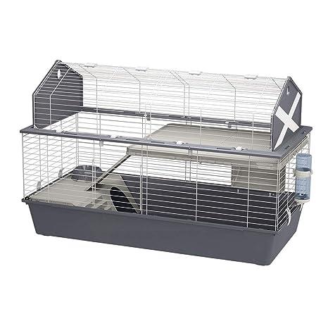 Ferplast jaulas para Animales pequeños: Amazon.es: Productos para ...