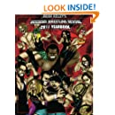 Missouri Wrestling Revival 2011 Yearbook: Brian Kelley (Volume 1)