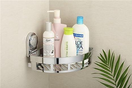 Accessori Da Bagno Con Ventosa : Accessori bagno bagno accessori interno fan di lidl