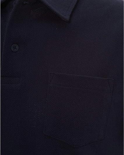 Riviera Polo Short Sleeve James Bond (XL): Amazon.es: Ropa y ...