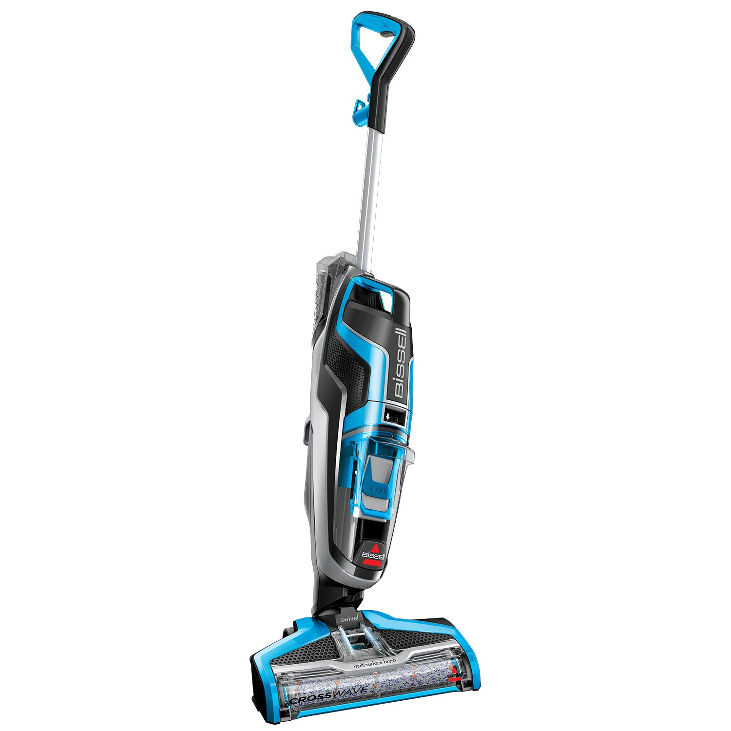 demonstration cleaner hardwood floor held cleaning rocket carpet watch hard youtube shark hand vacuum