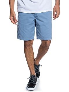 38cc87872617b adidas Originals Men's Clatsop Short at Amazon Men's Clothing store: