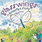 Glasswings, Elisa Kleven, 0803737424