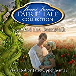 Jack and the Beanstalk: Faerie Tale Collection, Book 6 | Jenni James