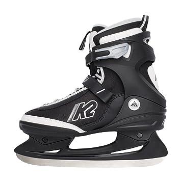 K2 Schlittschuh Velocity Ice Herren