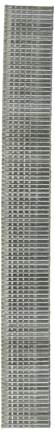 PORTER-CABLE PBN18063-1 5/8-Inch 18 Gauge Brad Nails, 1000-Pack