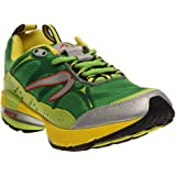 Newton Running Mens Terra Momentum Athletic & Sneakers