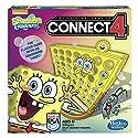 SpongeBob SquarePants Connect 4 Gameの商品画像