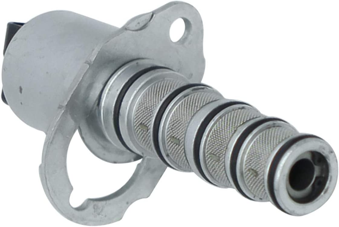 zt truck parts Hydraulic Solenoid Valve AT310587 for John Deere 210LE 315SJ 310J 410J 325J 210K