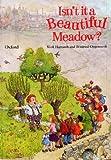 Isn't It a Beautiful Meadow?, Wolf Harranth, Winfried Opgenoorth, 0192798154