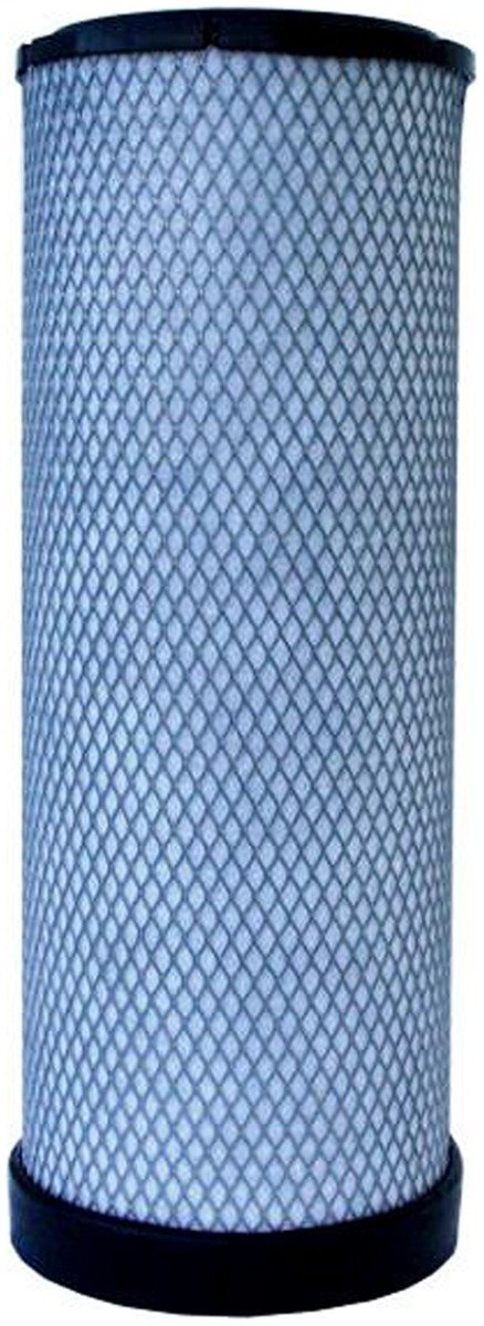 Luber-finer LAF5720 Heavy Duty Air Filter