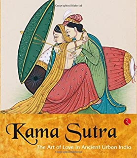 Indian Kamasutra Book In Hindi Pdf