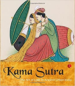 Boring. kamasutra inside on history tv are not