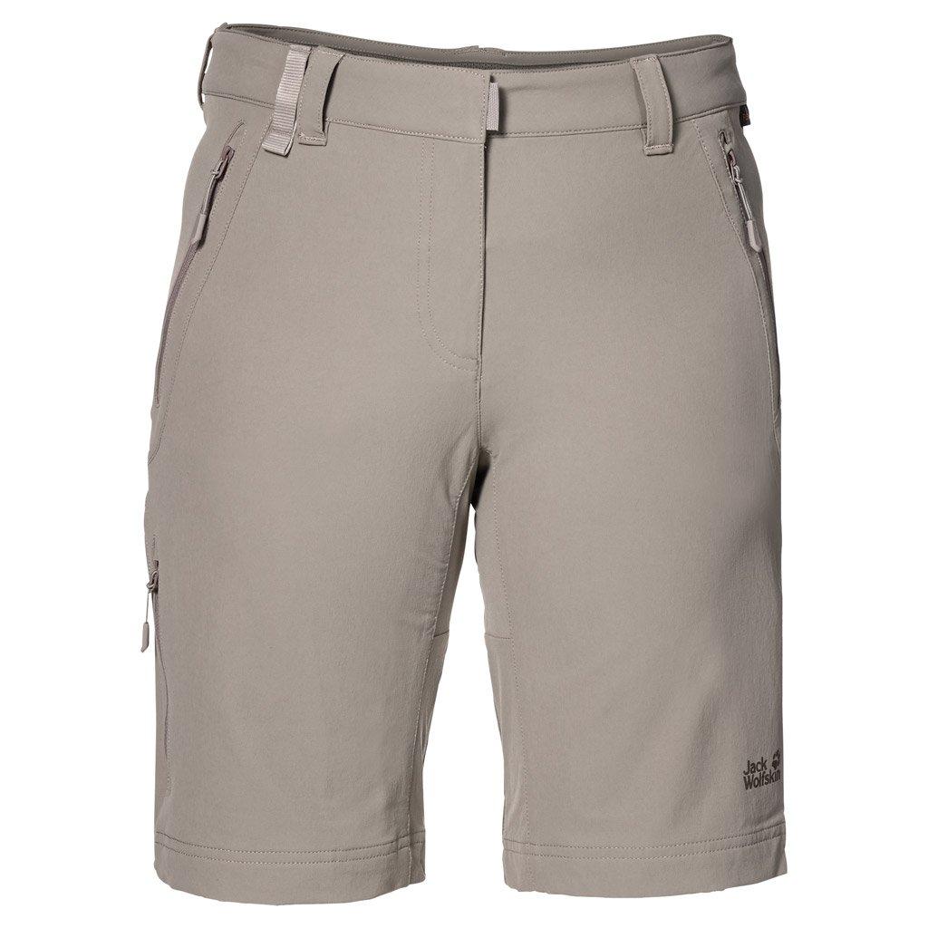 e760d625164 Amazon.com   Jack Wolfskin Women s Activate Track Shorts   Clothing