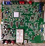 Westinghouse LTV-32W4 Main Board SSB 2970055005