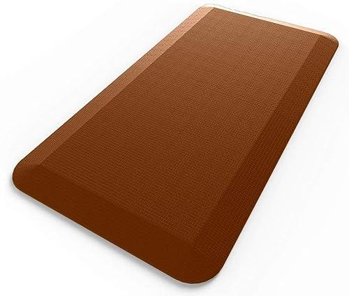 Nuva Premium Standing Floor Mat
