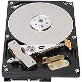 Toshiba DT01ACA100 Hard Disk