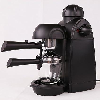 Máquina de café automática doméstica Máquina de café multifuncional máquina automática a vapor