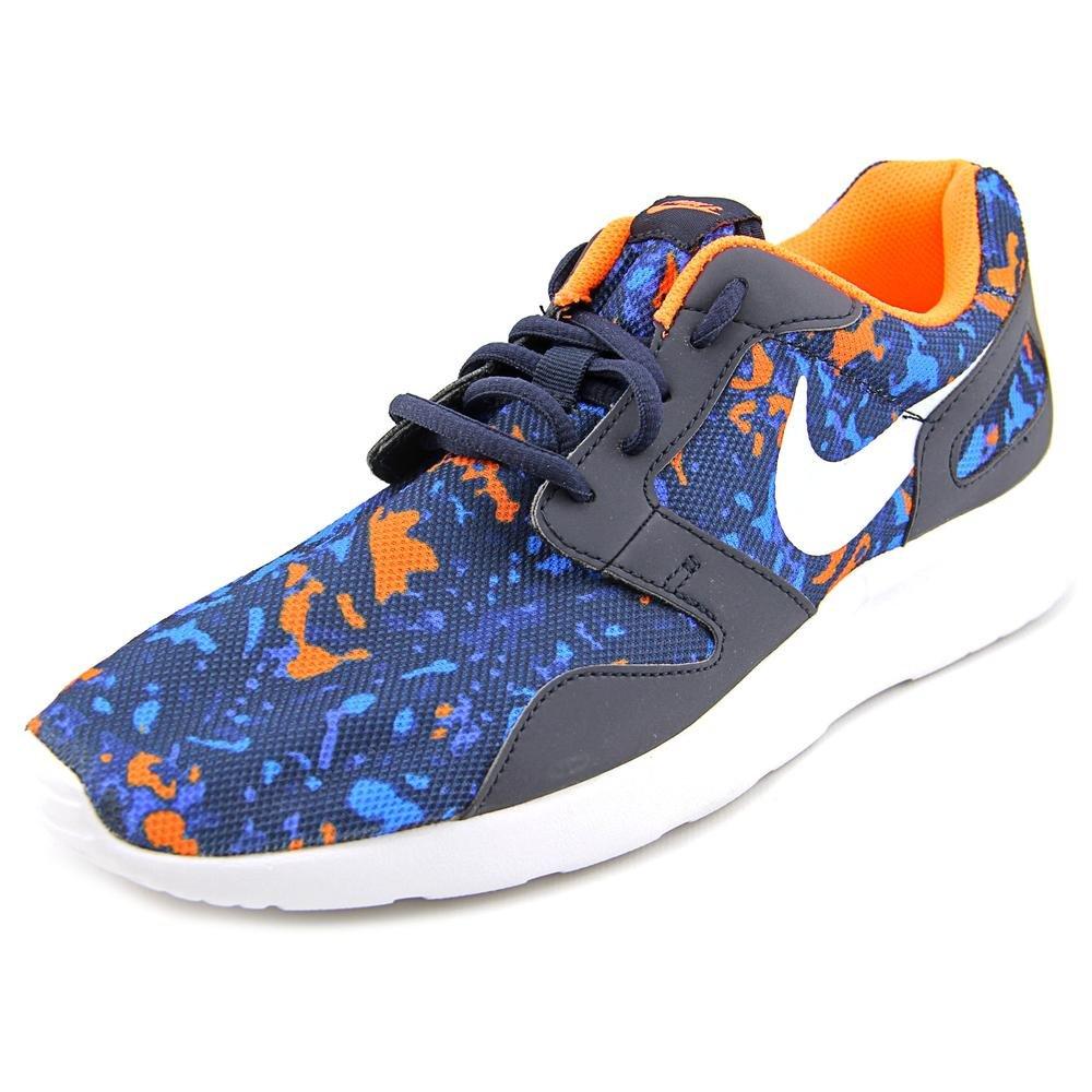 Nike Sportswear Kaishi Print Sneaker  41 Bunt