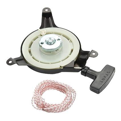 HONDA HRB215K3 HRM215K3 HRB215 HRM215 SDA SXA Lawn Mower Engine CLUTCH CABLE NEW