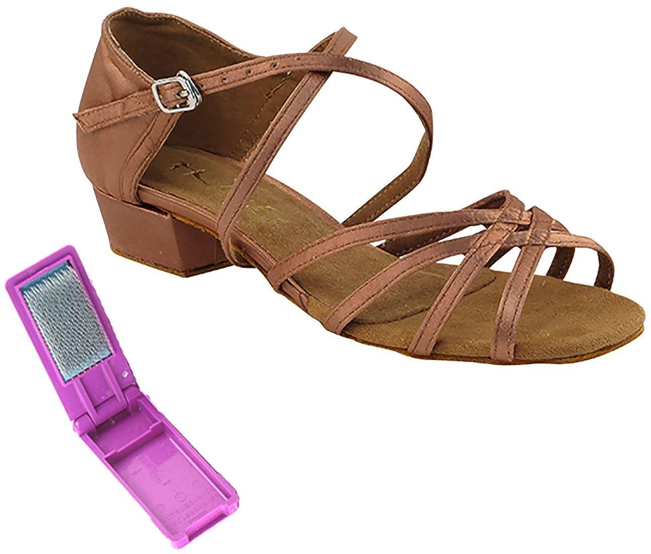 堅実な究極の [Very Fine Dance サテン 6.5 Shoes] レディース B075CXQ3LS US|タン 6.5 B(M) US|タン サテン タン サテン 6.5 B(M) US, ヤサトマチ:4dca8e9e --- a0267596.xsph.ru