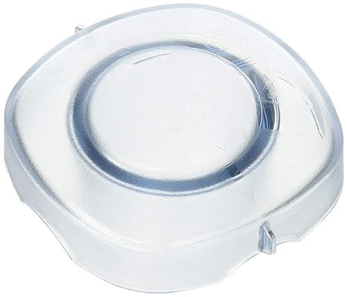 Vitamix Lid Plug