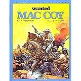Wanted mac coy mac coy 05