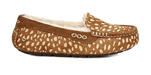 599b977a8c9 UGG Womens Ansley Idyllwild Slipper: Amazon.ca: Shoes & Handbags